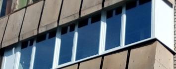 Юрий,балкон.jpg