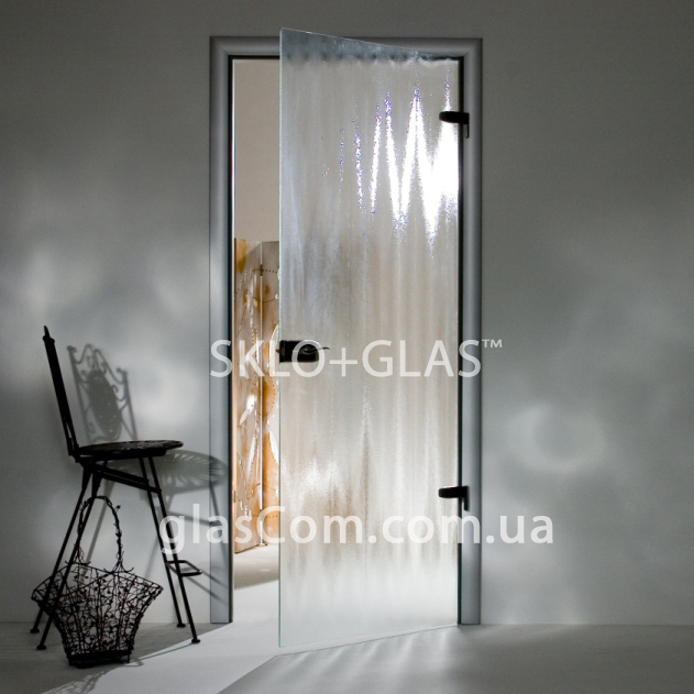 SHinshilla-19_-802-800-