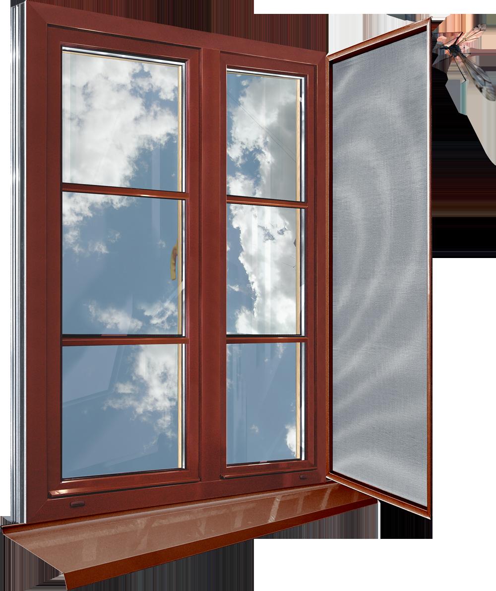 setka_otliv_okno